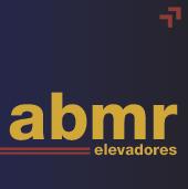 ABMR Elevadores