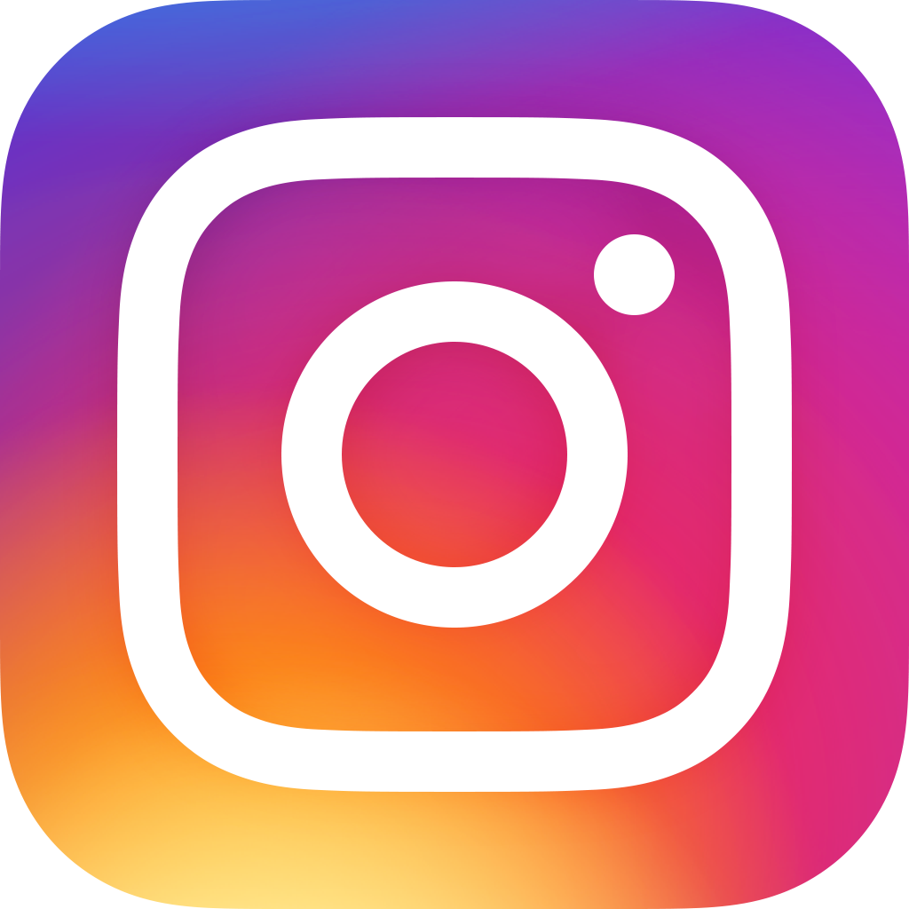 Instagram ABMR